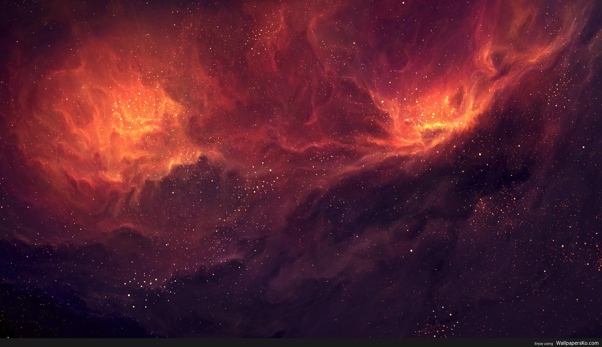 1440p space wallpaper | HD Wallpapers