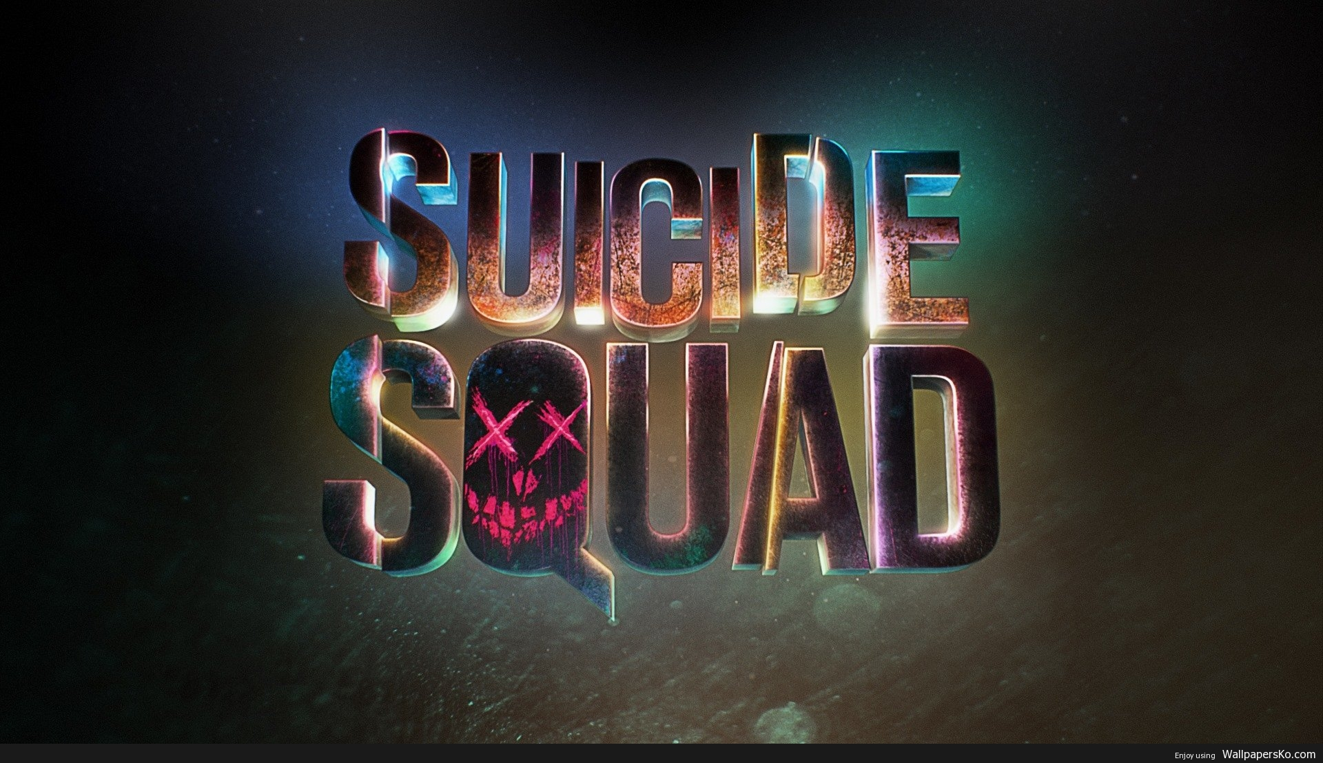 suicide squad wallpaper hd