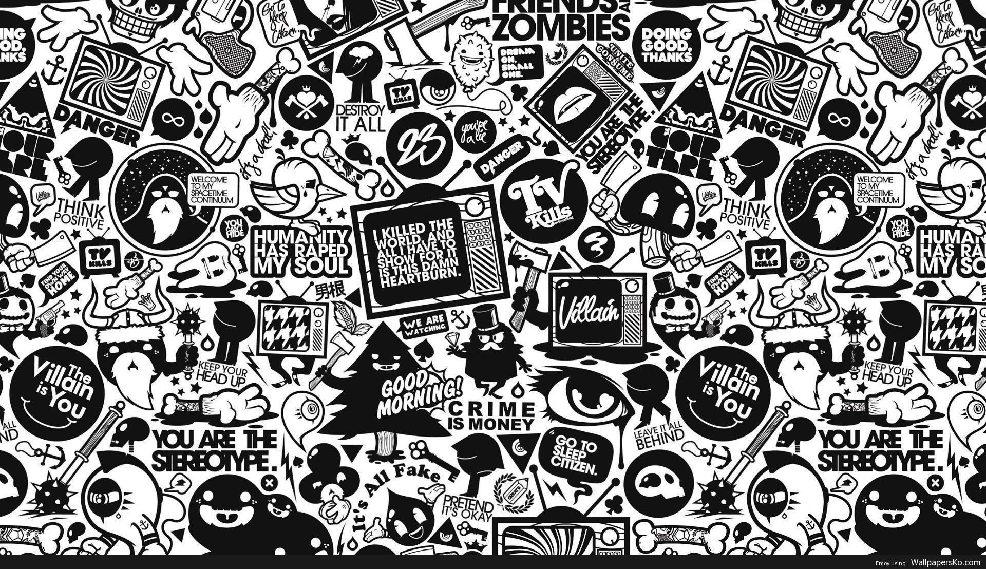 wallpaper for mac