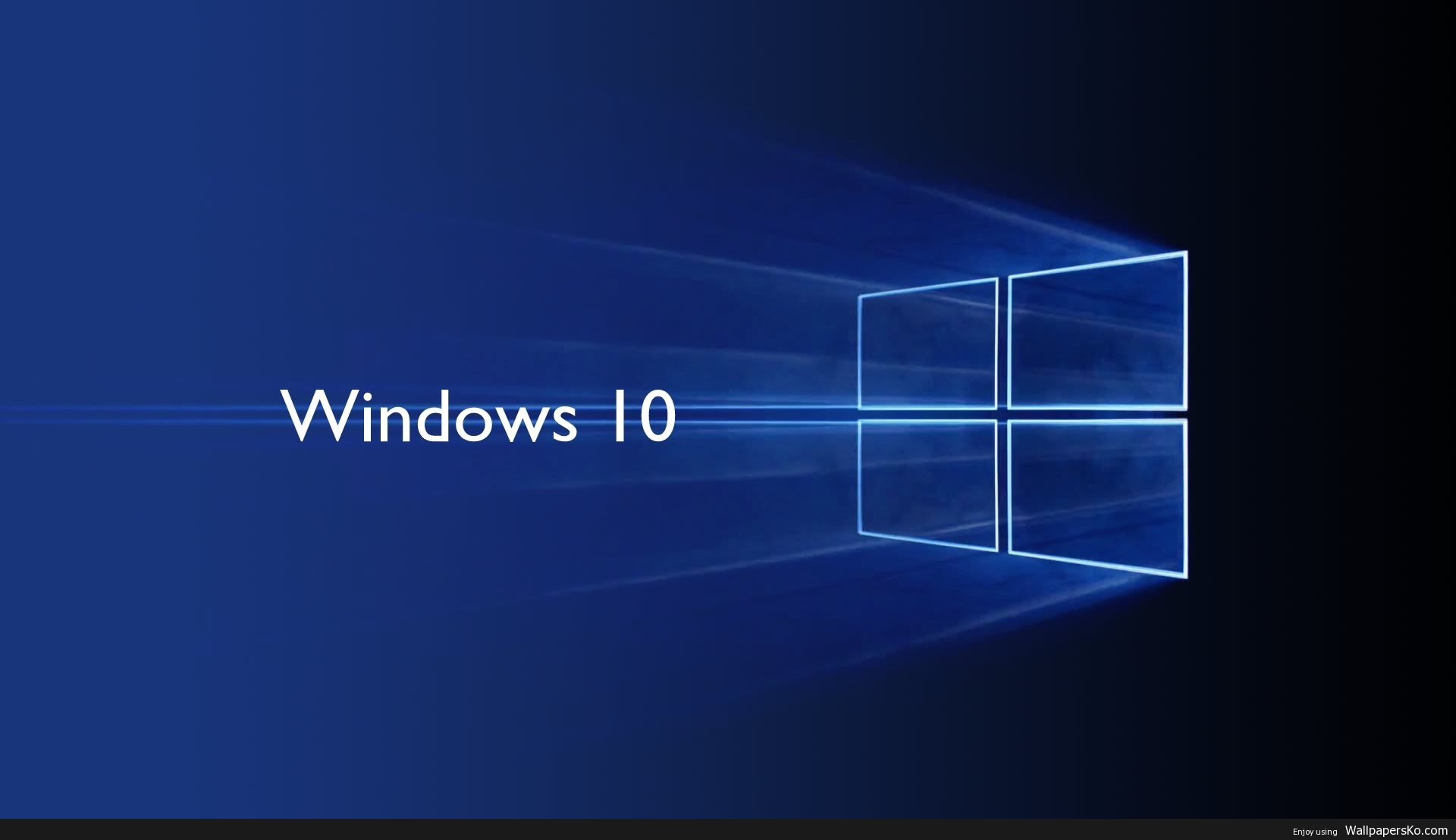 win 10 backgrounds