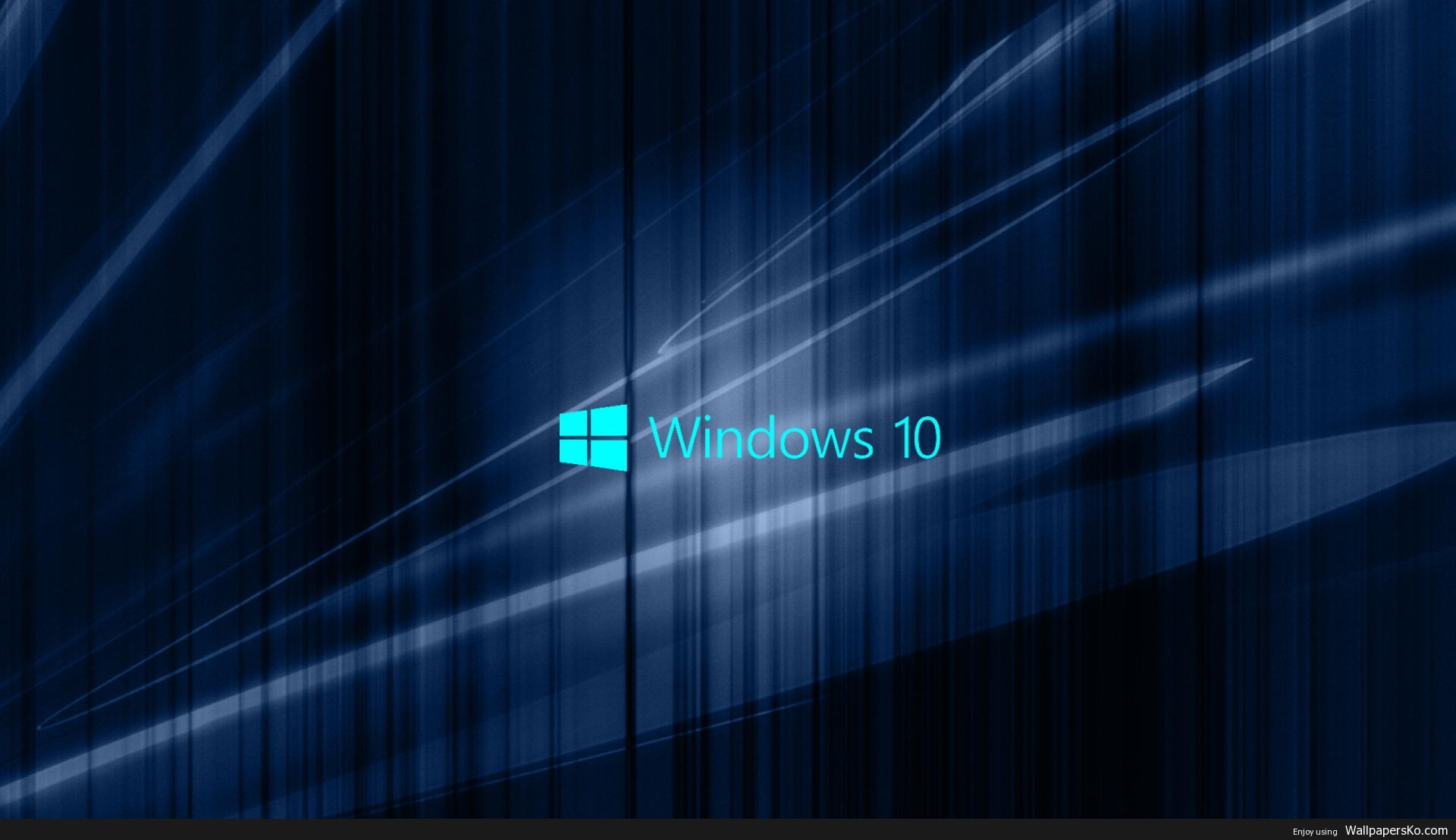 windows 10 pro wallpaper