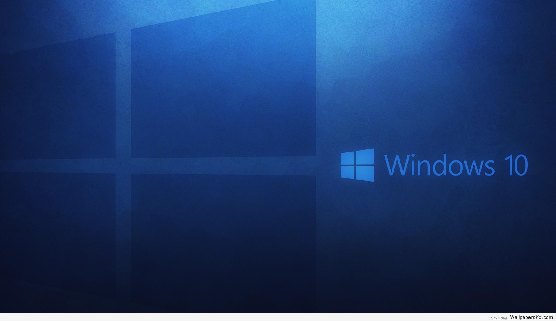 windows 10 wallpaper 1920×1080
