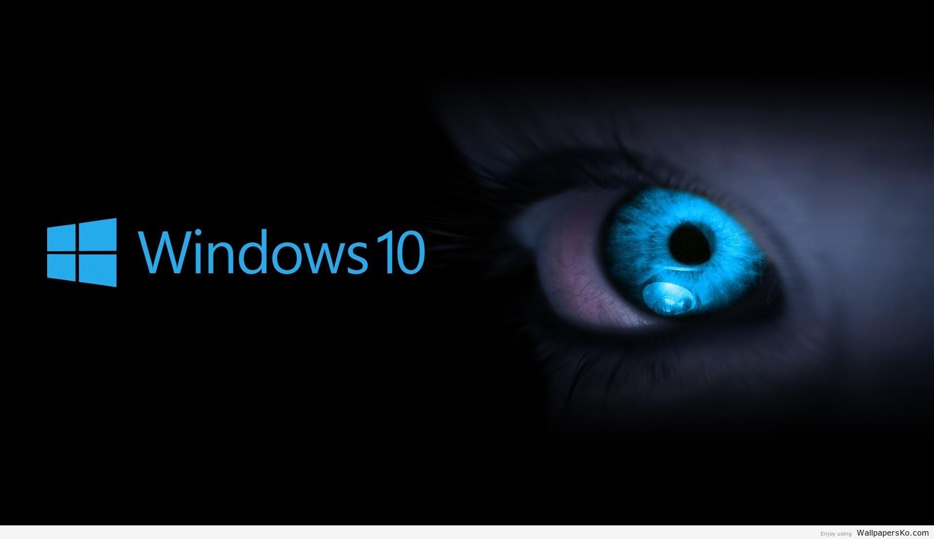 windows 10 wallpaper hd 3d for desktop