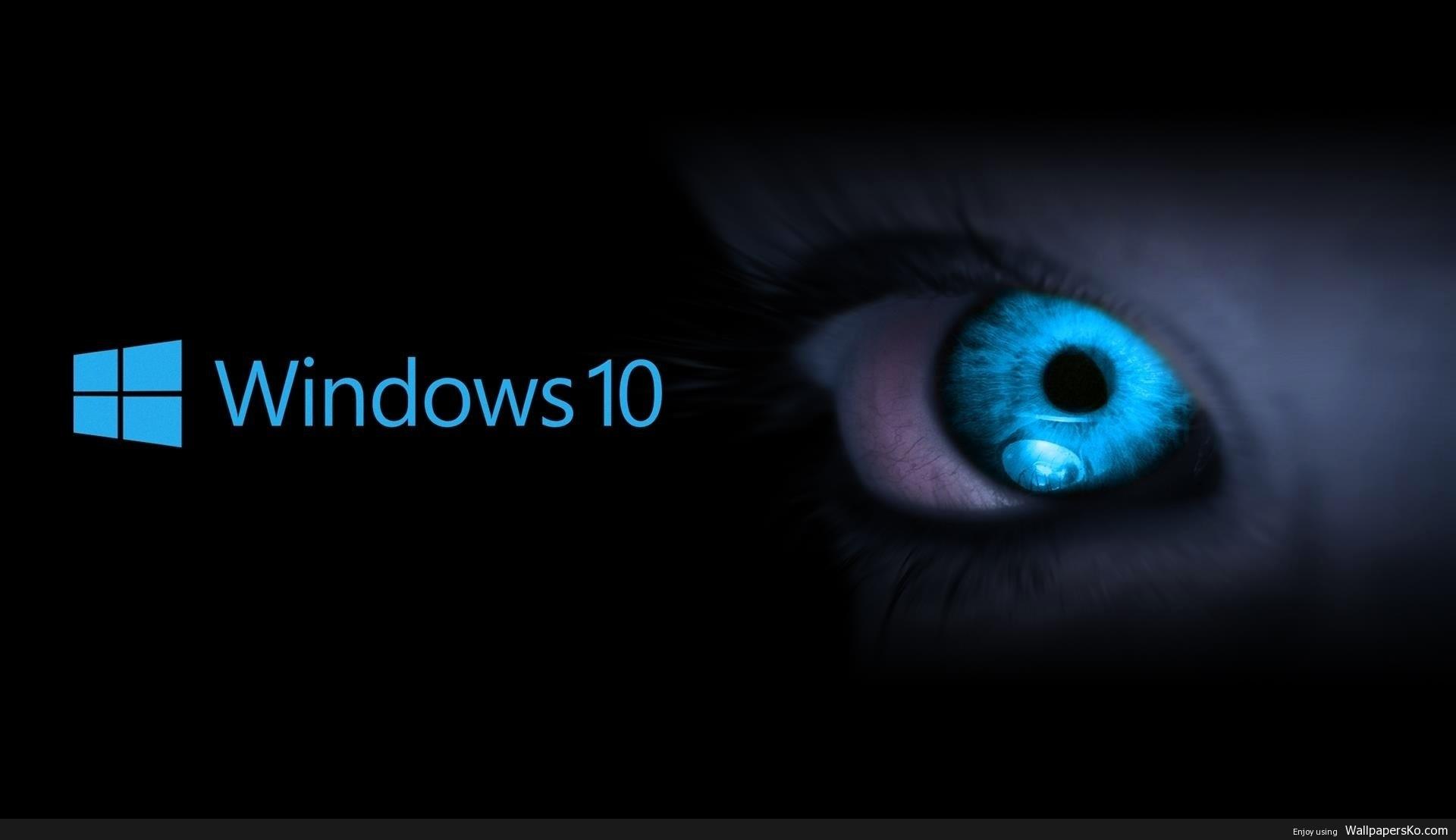 Windows 10 Wallpapers Hd Hd Wallpapers Download