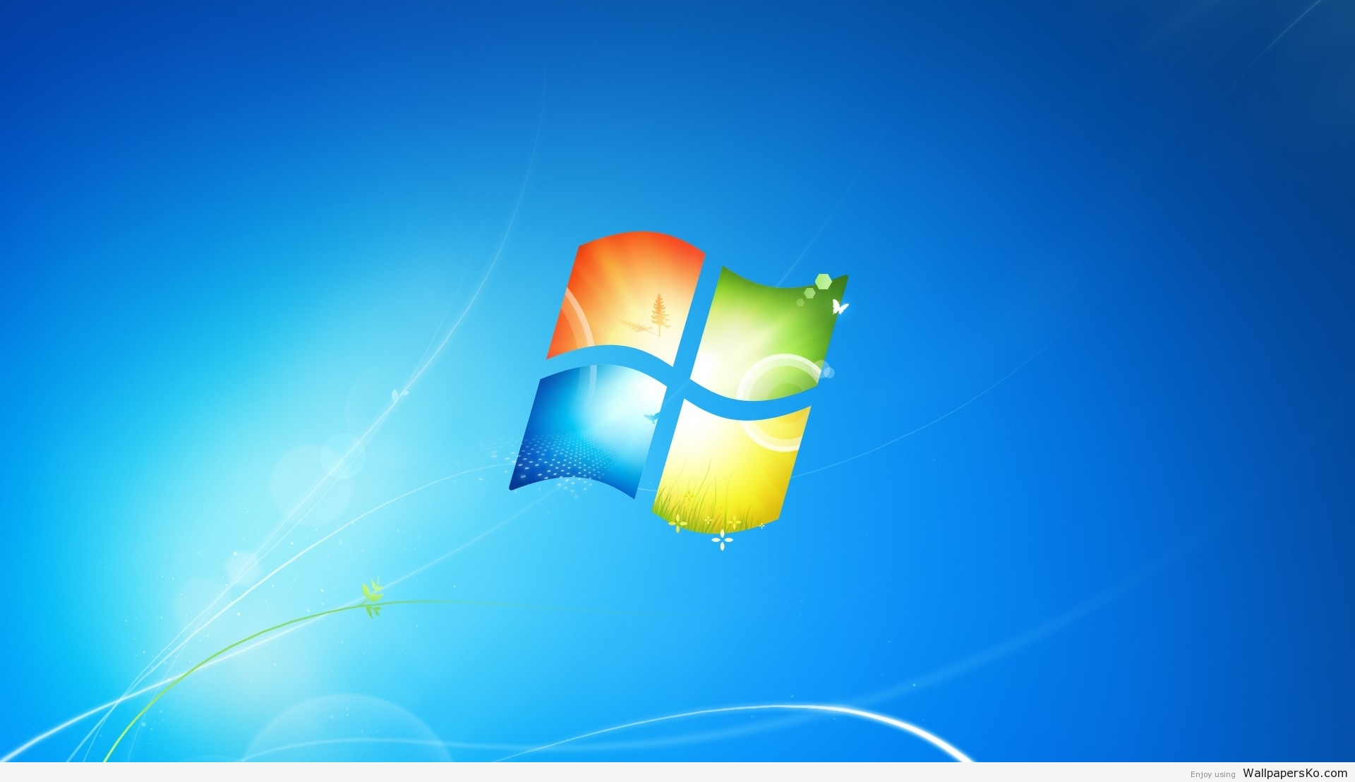 windows desktop backgrounds