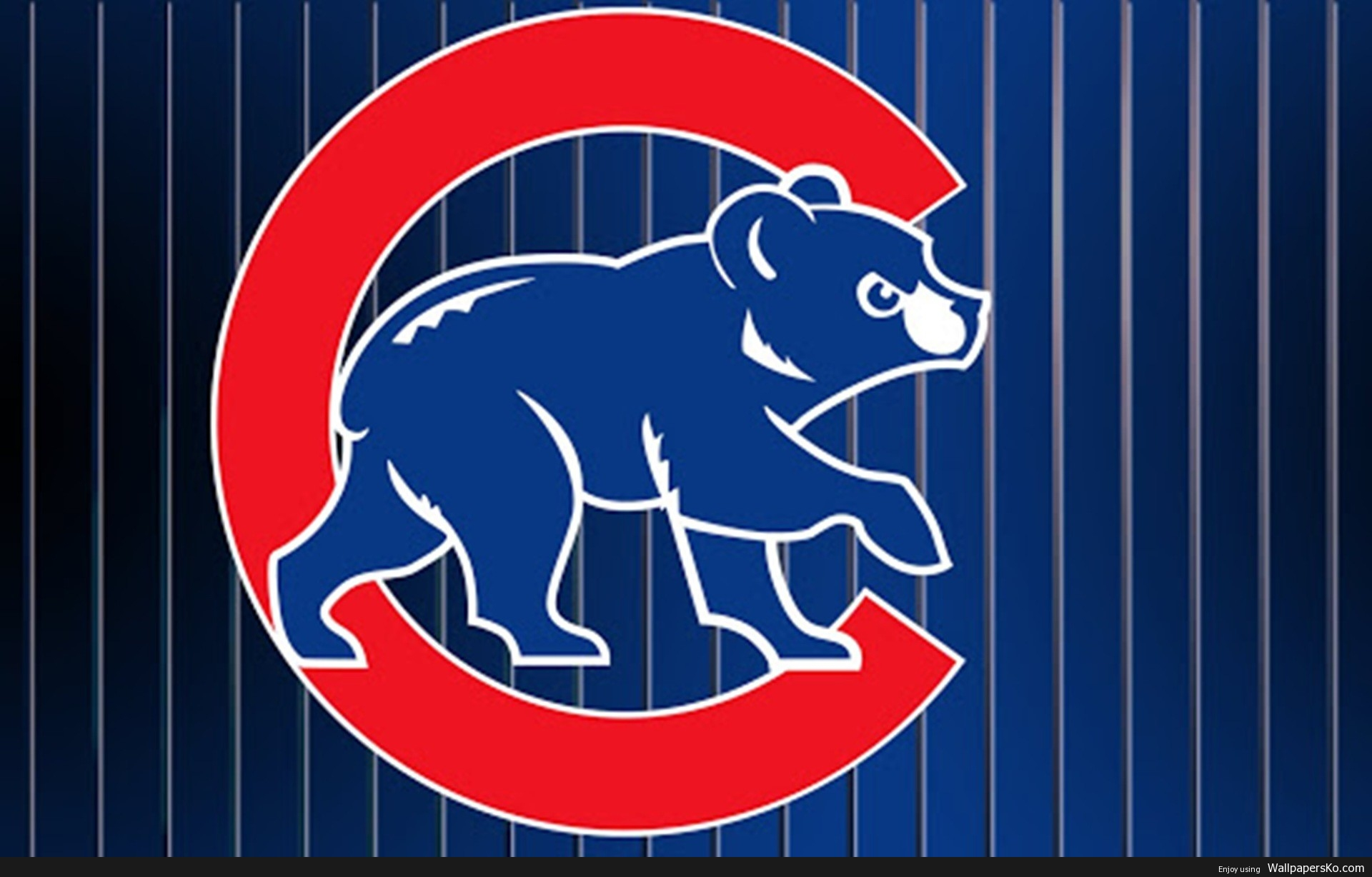 Free Chicago Cubs Wallpaper For Android