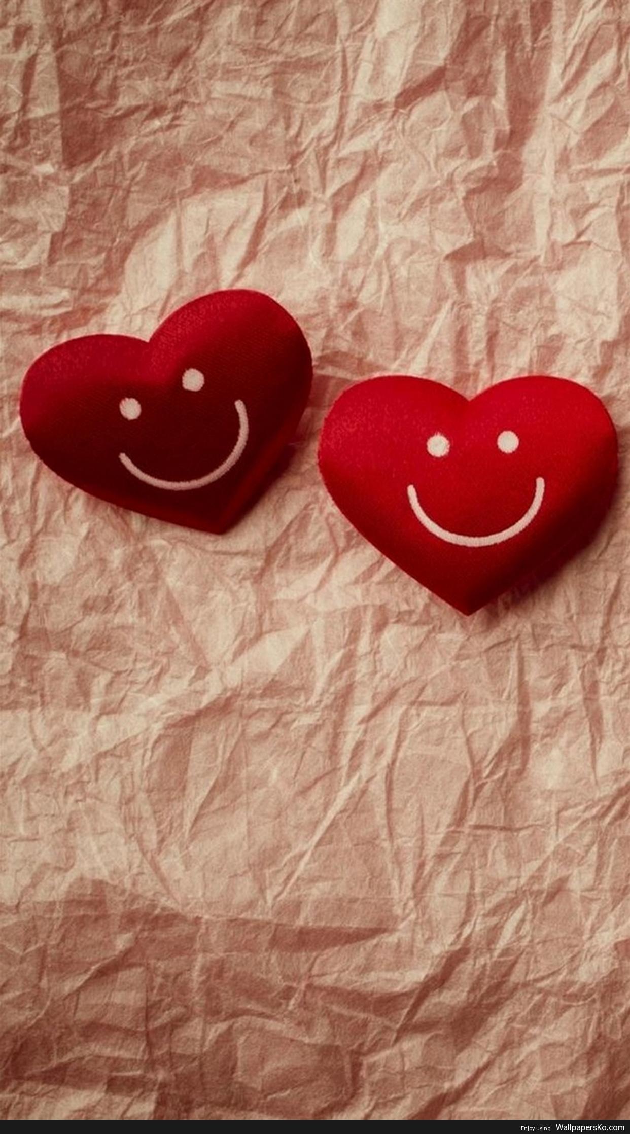 Iphone Love Wallpaper Hd Wallpapers Download