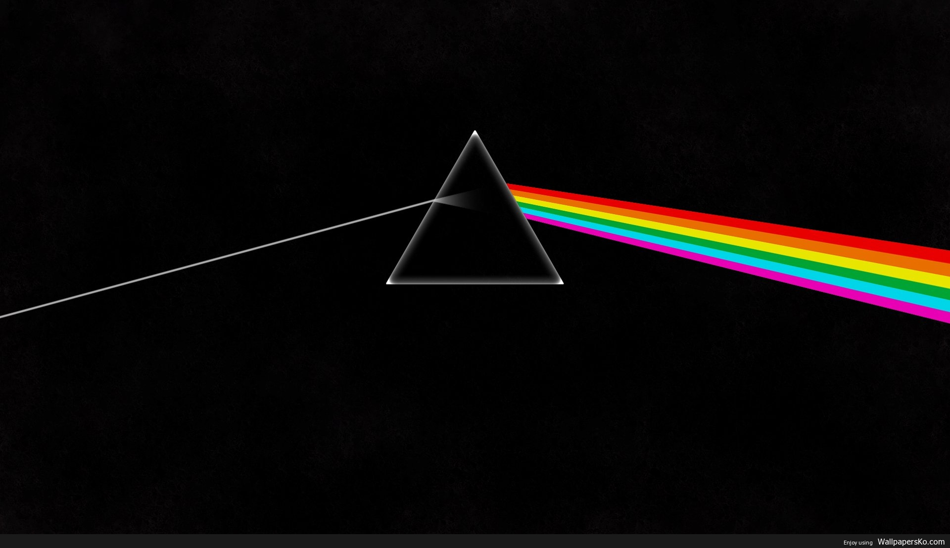 Pink Floyd Wallpaper For Android