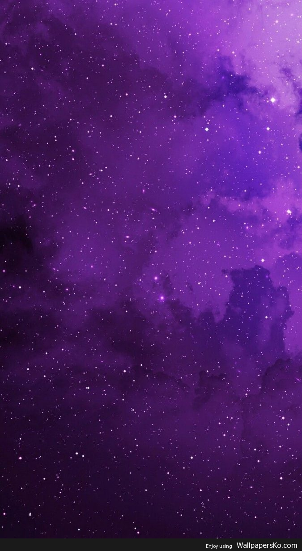 Tumblr Background Purple