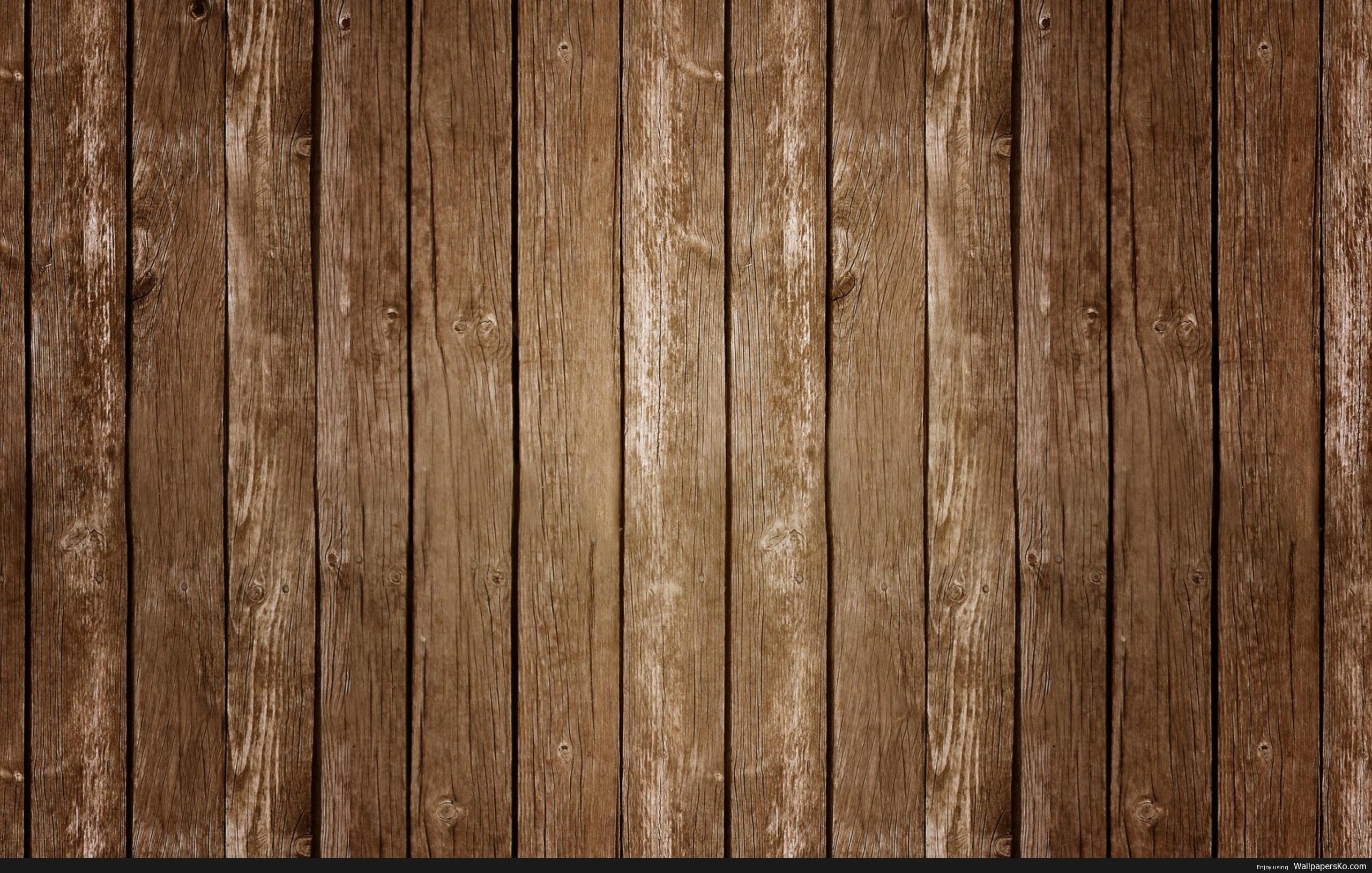 Wooden Wallpaper Hd