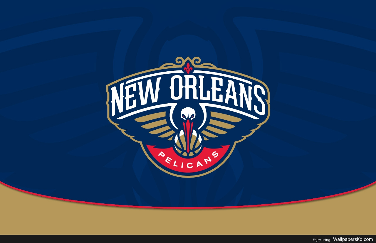 pelicans wallpaper