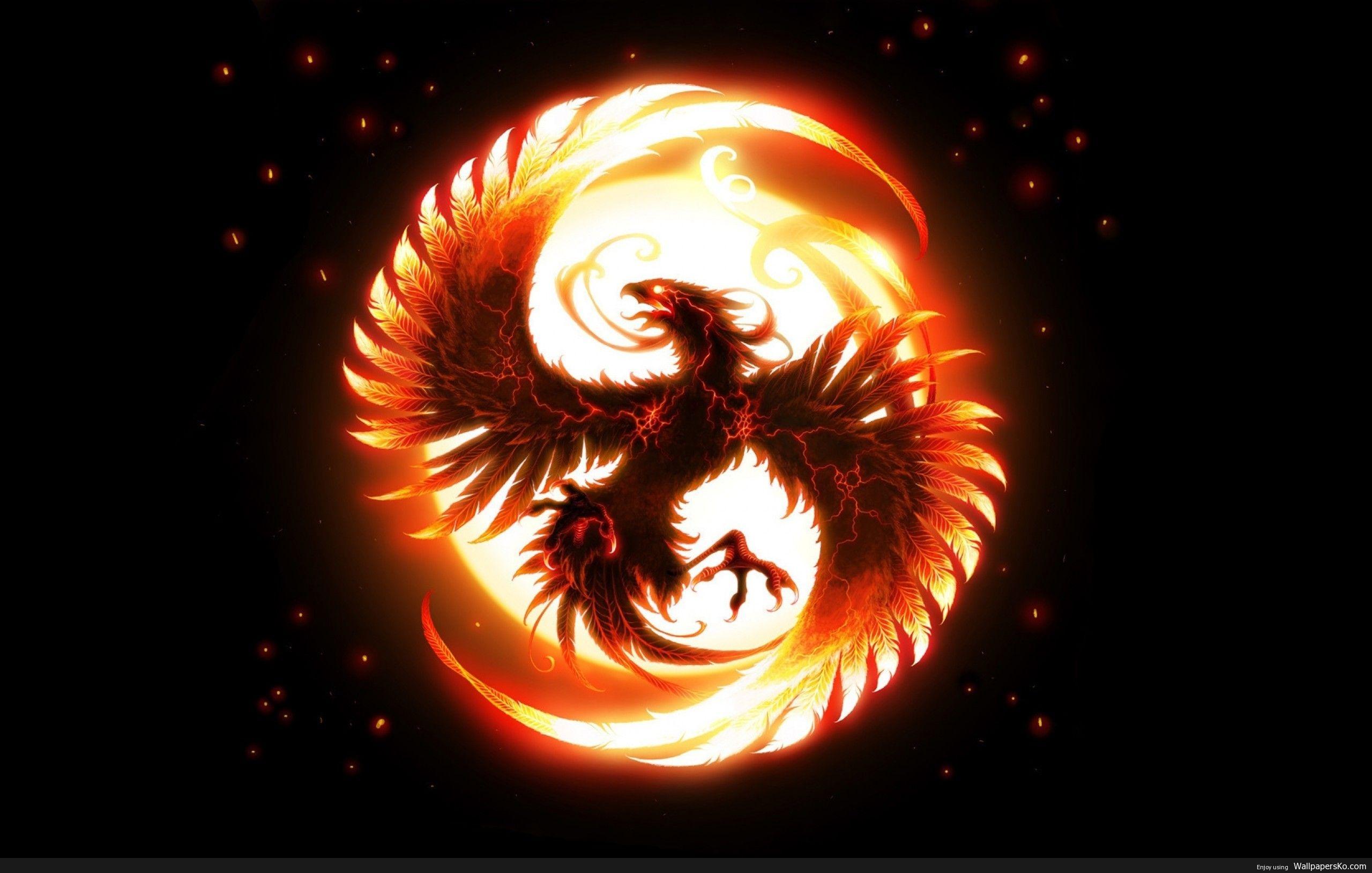 phoenix 1920×1080