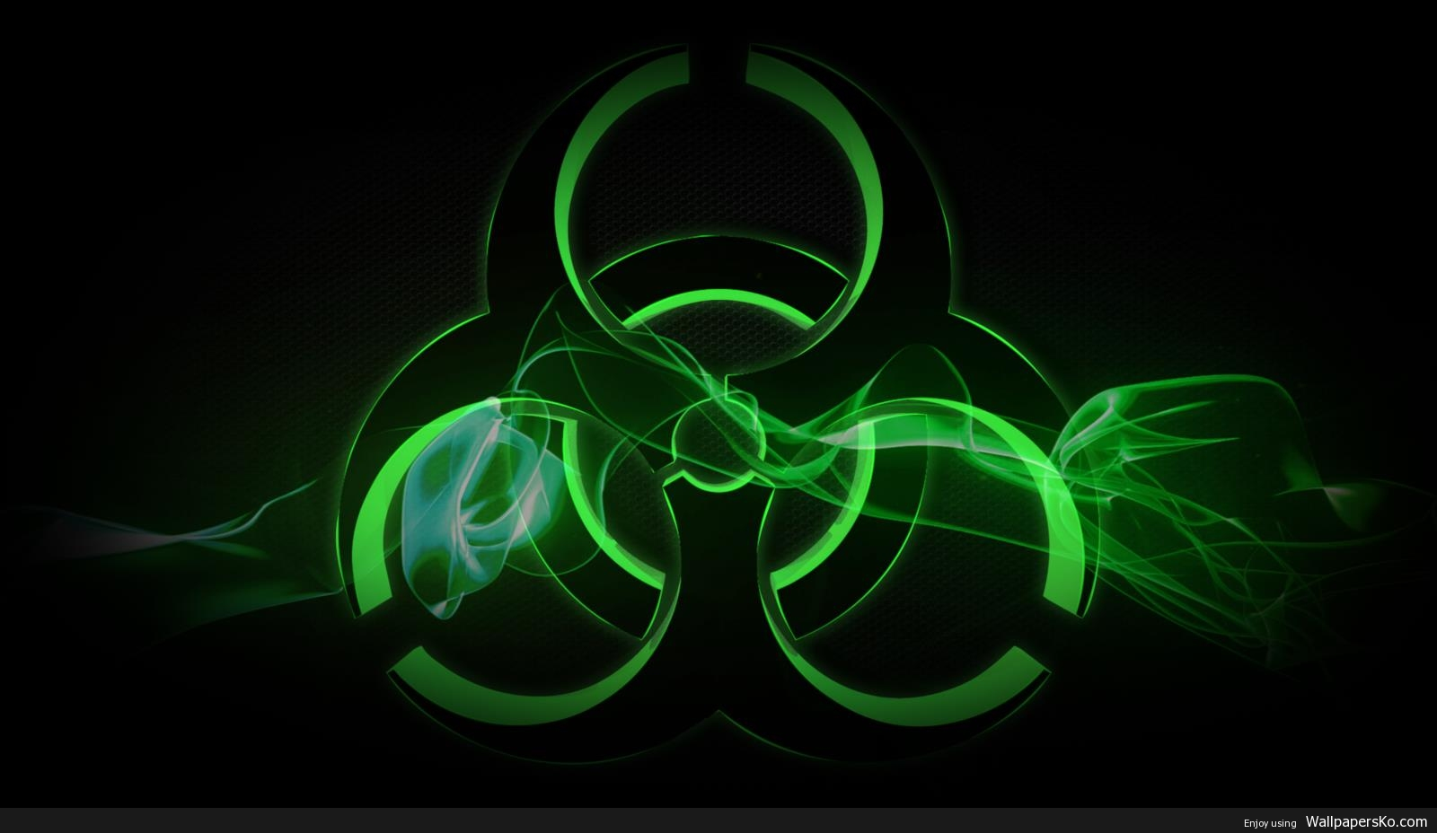 quarantine wallpaper