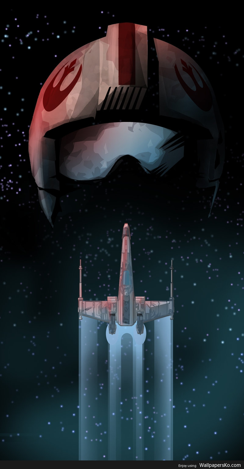 rogue one wallpaper iphone
