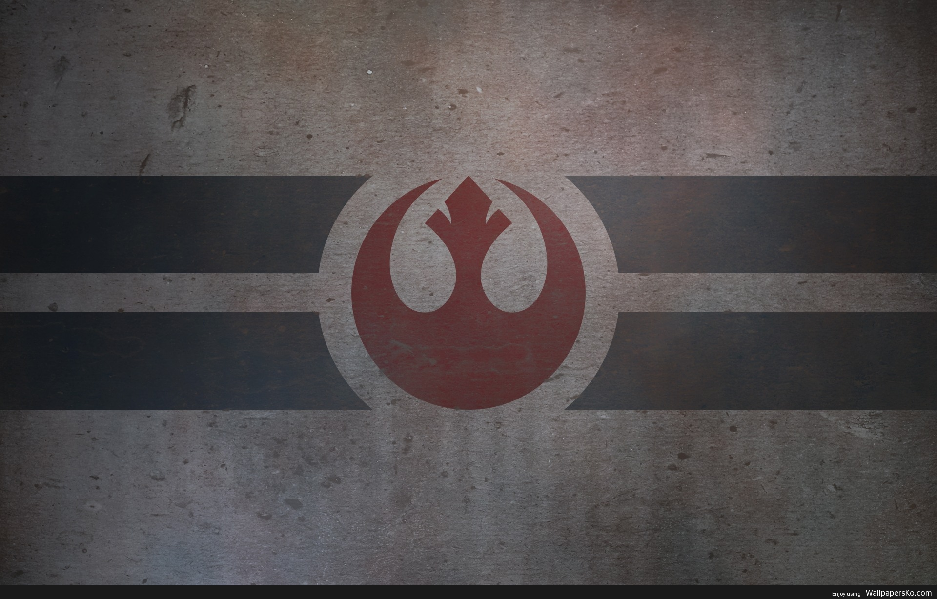 star wars rebel wallpaper