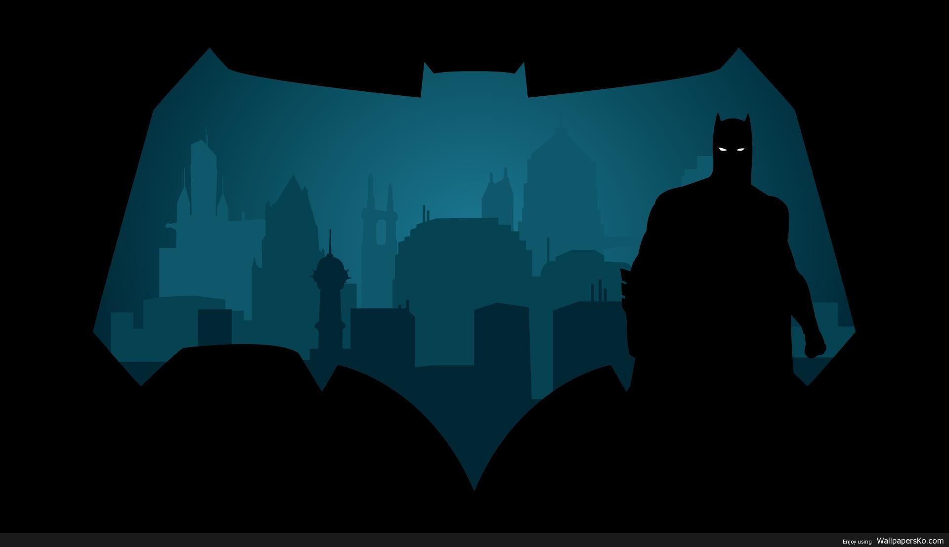 telltale batman wallpaper | hd wallpapers download