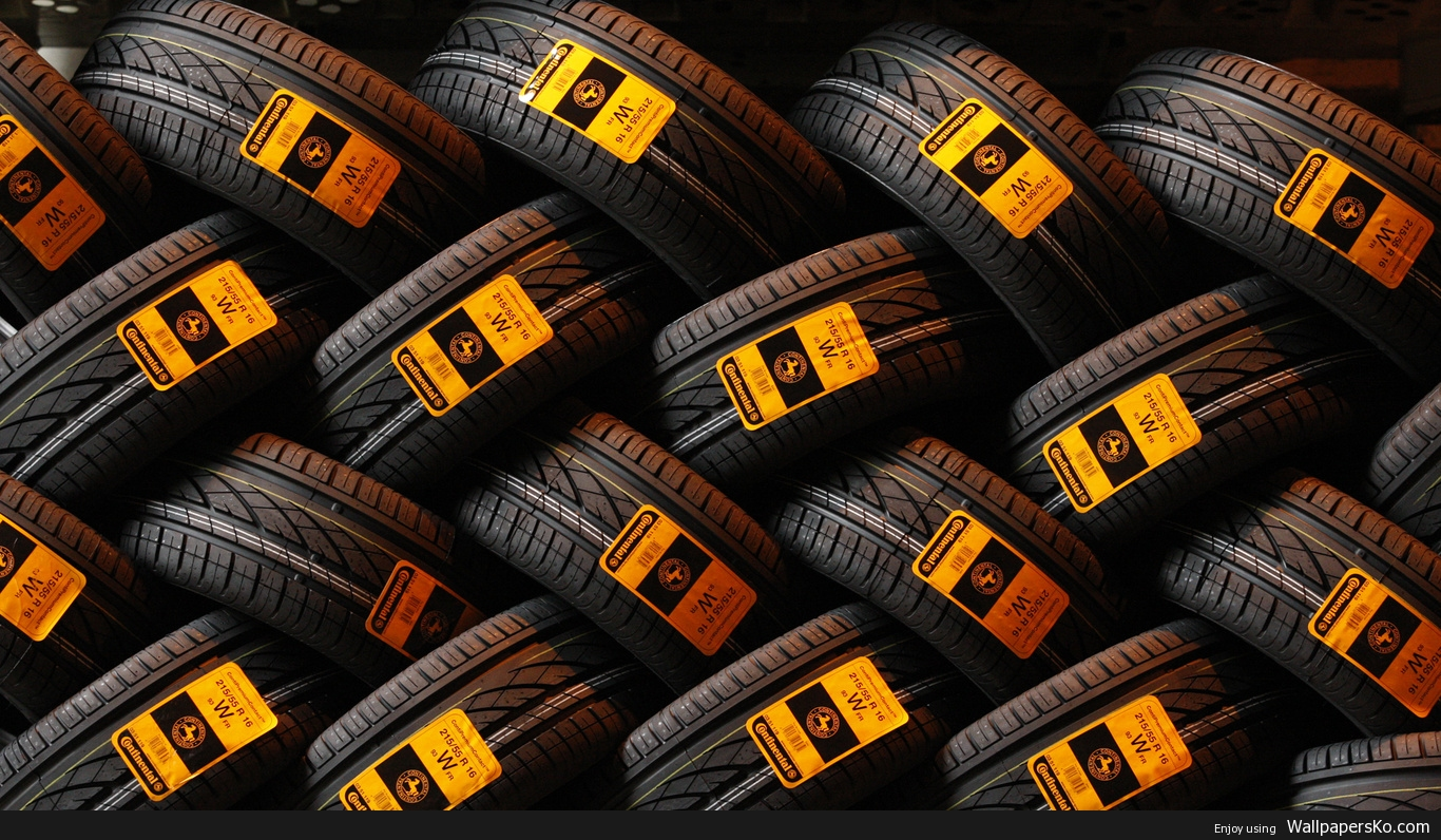 tires wallpapers