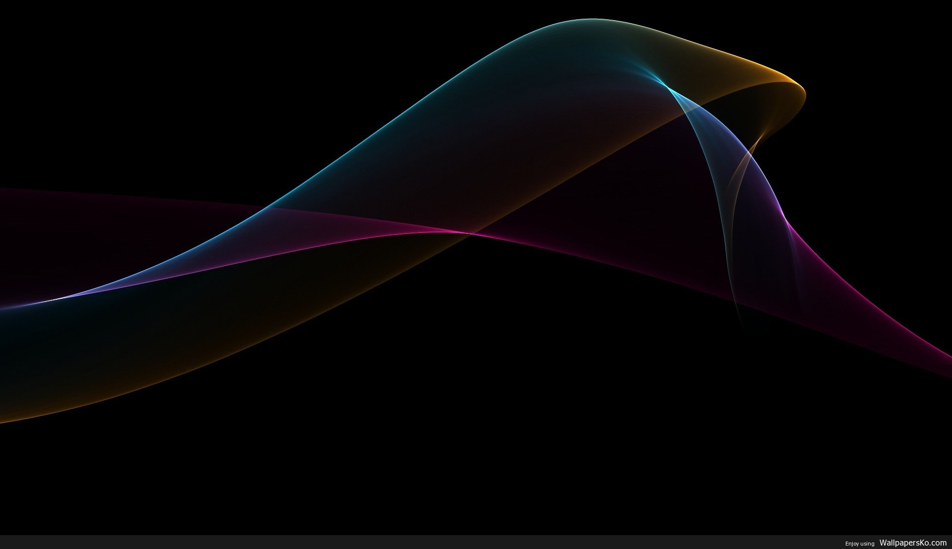 black-minimalist-abstract-wallpaper-abstract-black-wallpaper-wallpapers-fresh-waves-minimalistic-images-gradient