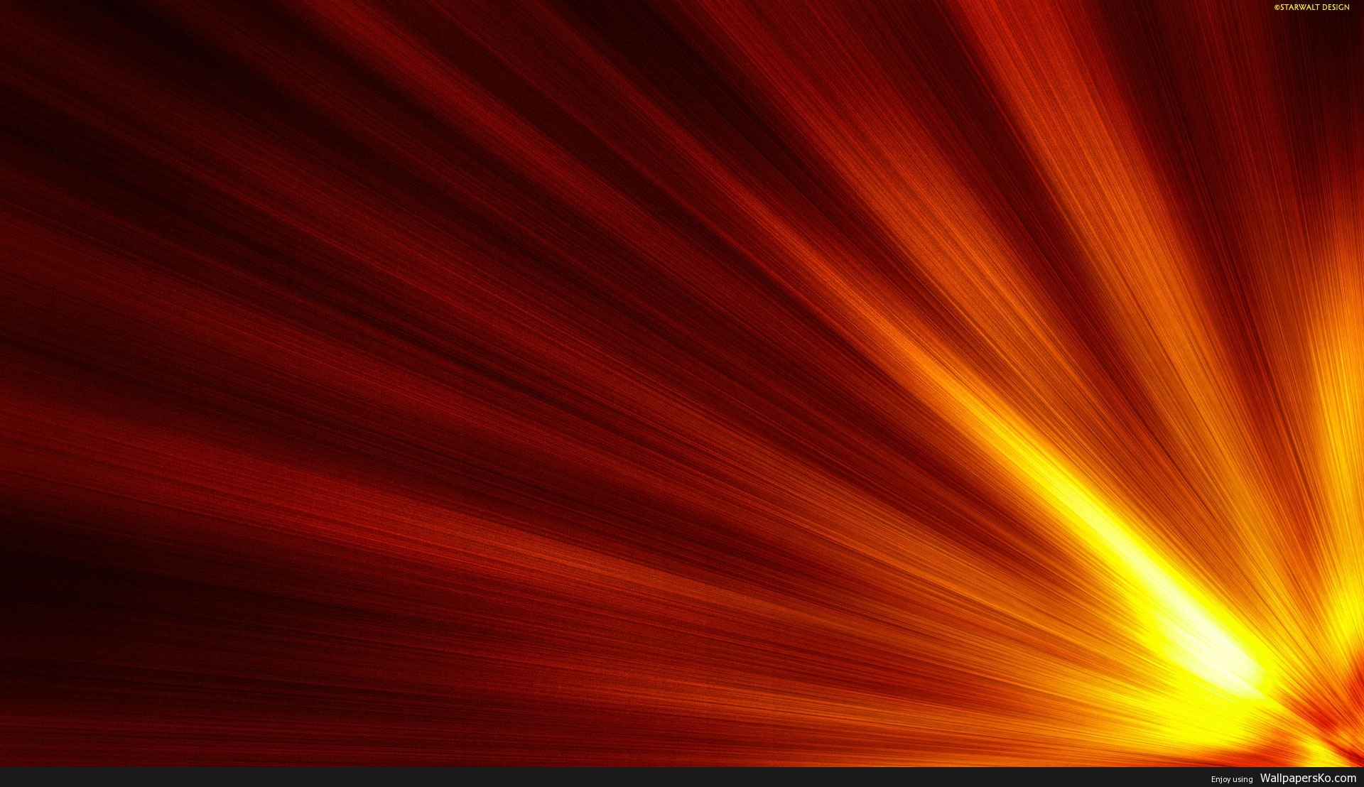 sun-abstract-wallpaper-abstract-wallpapers-hd-sun