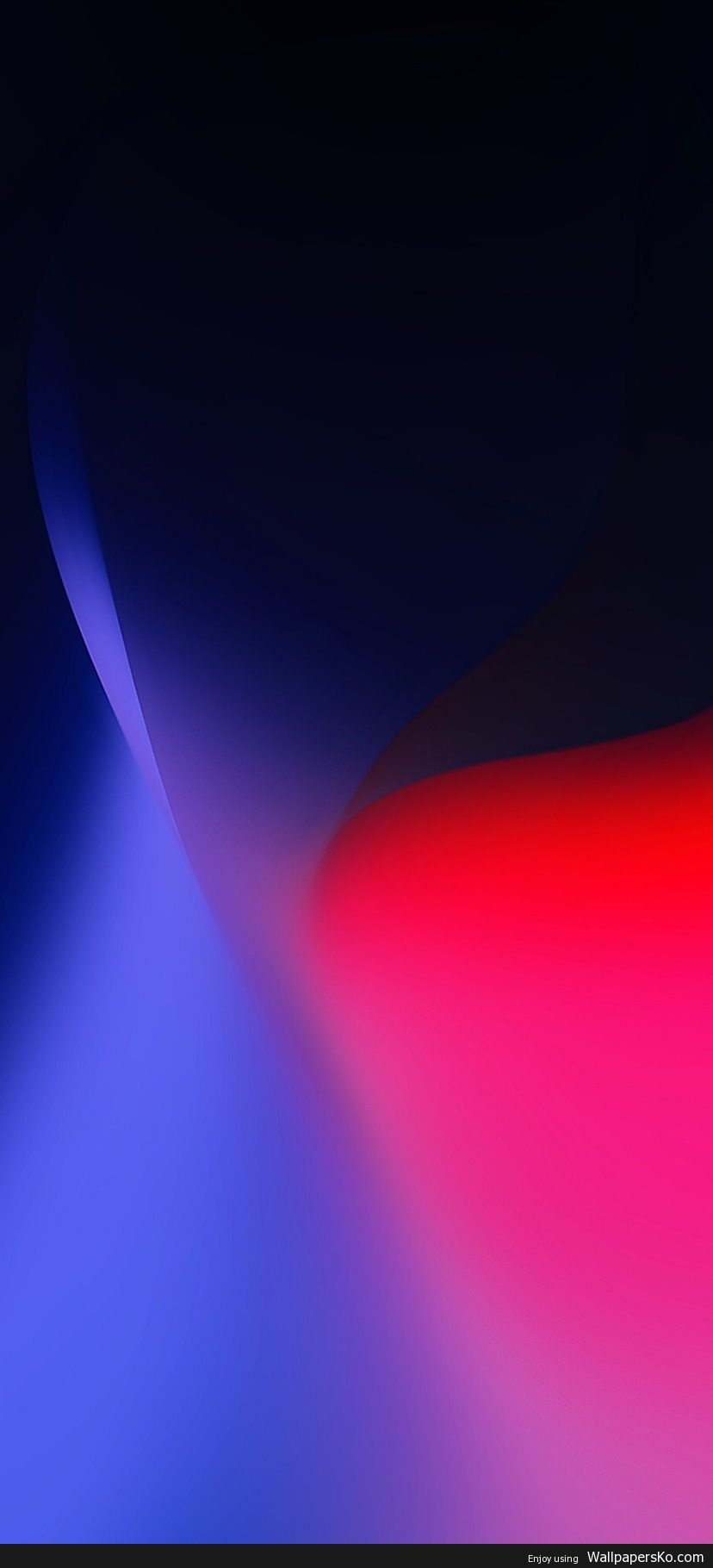 Wallpapers iPhone XR Free Download
