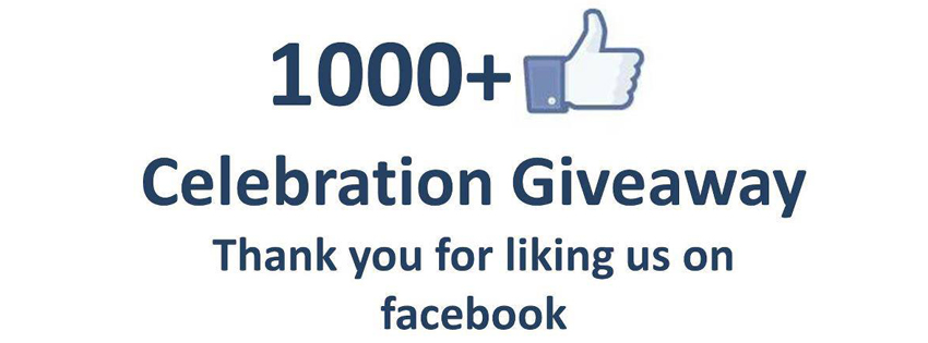 500 likes fb cover