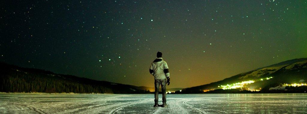 best starlight fb cover photos