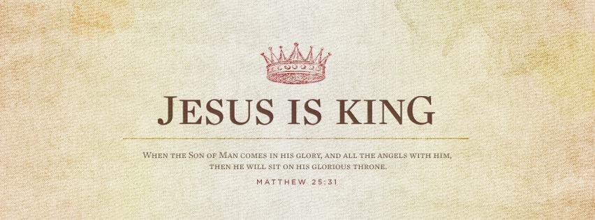 bible verses fb cover