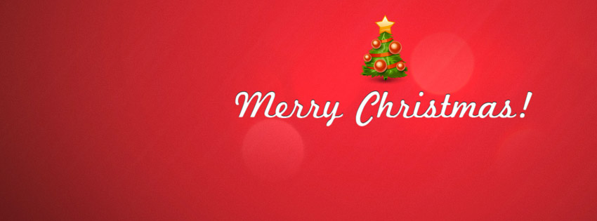 christmas images for fb cover