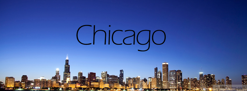 fb cover chicago