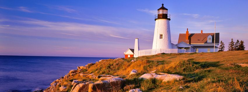 fb cover maine coast
