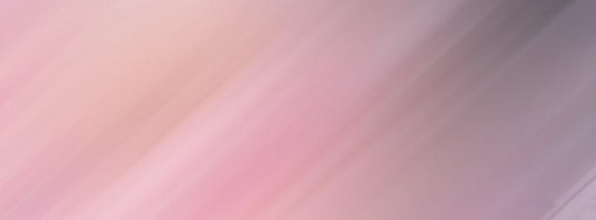 fb cover pastel