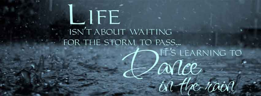 fb cover photo inspirational quotes