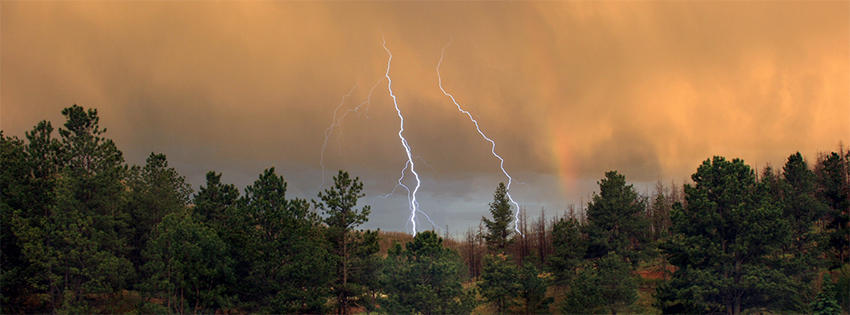 fb cover photo summer storm