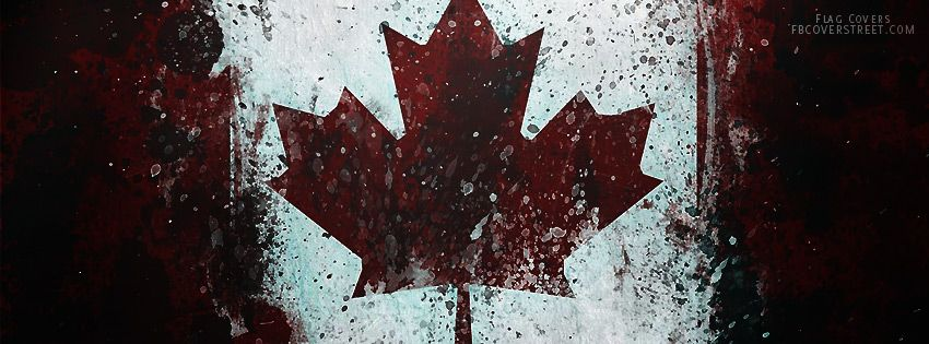 fb cover photos canada