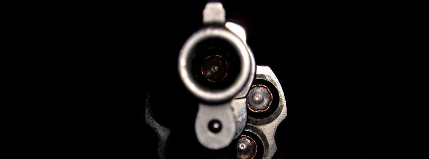 fb cover photos guns