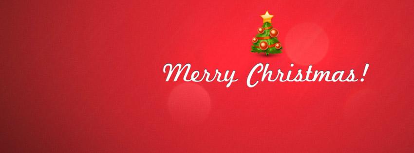 fb cover tech christmas