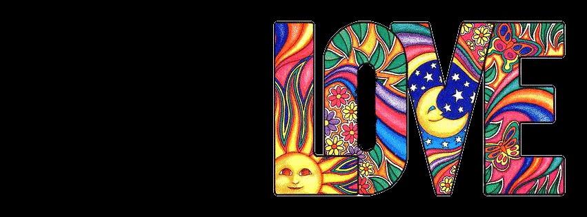 hippy fb cover photos