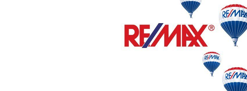 how do i download a remax fb cover photo to my own remax business page