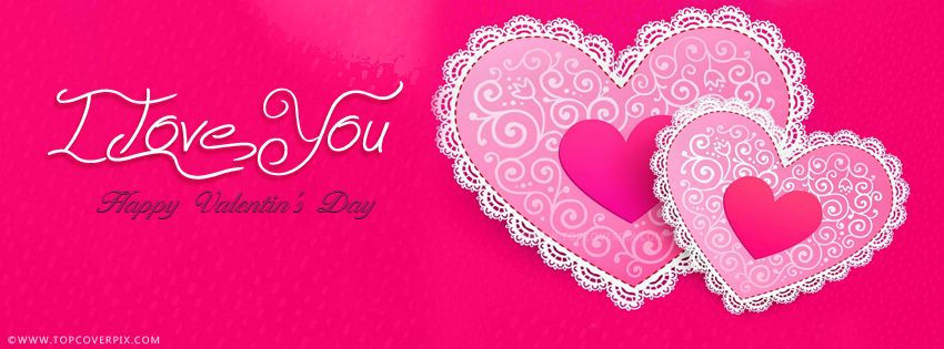 i hate valentines day fb cover