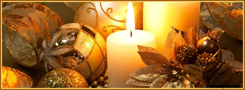 jewelry in candles fb cover
