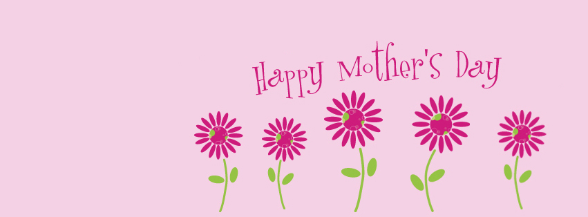 mothers day banner fb cover
