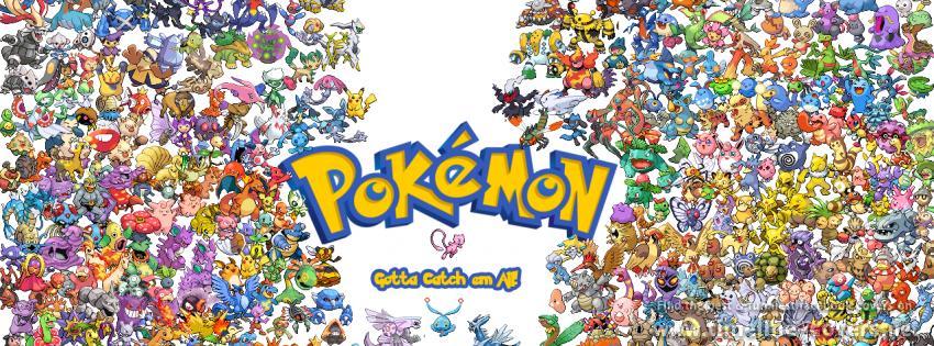 pokemon alola fb cover