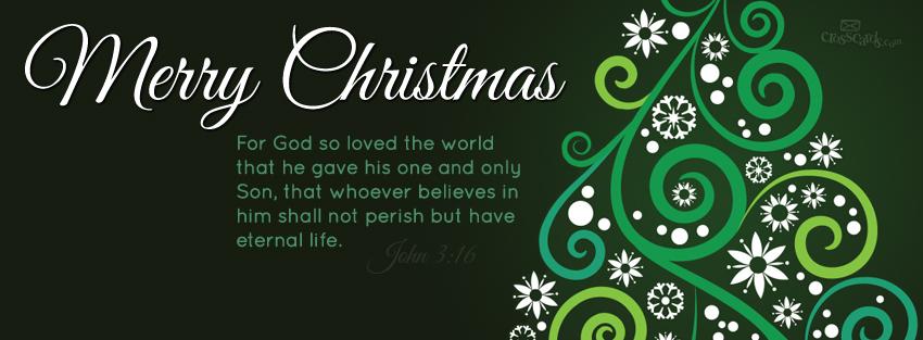 religious christmas fb cover photos