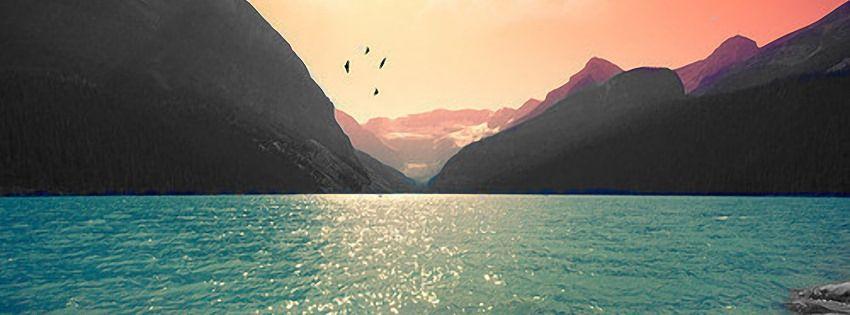 salt lake city fb cover
