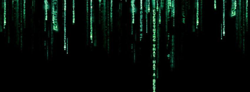 the matrix fb cover