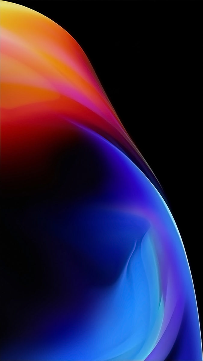 galaxy s10 plus notch wallpaper