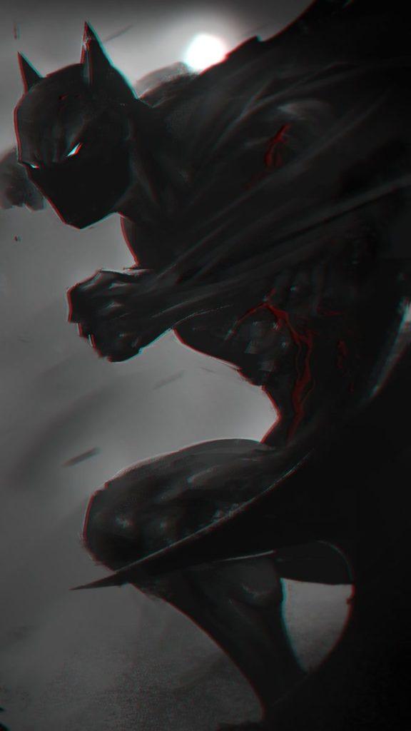 s10 plus wallpaper batman