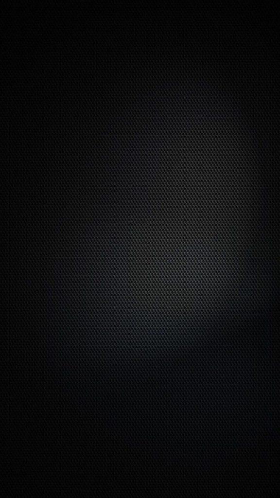 s10 plus wallpaper black