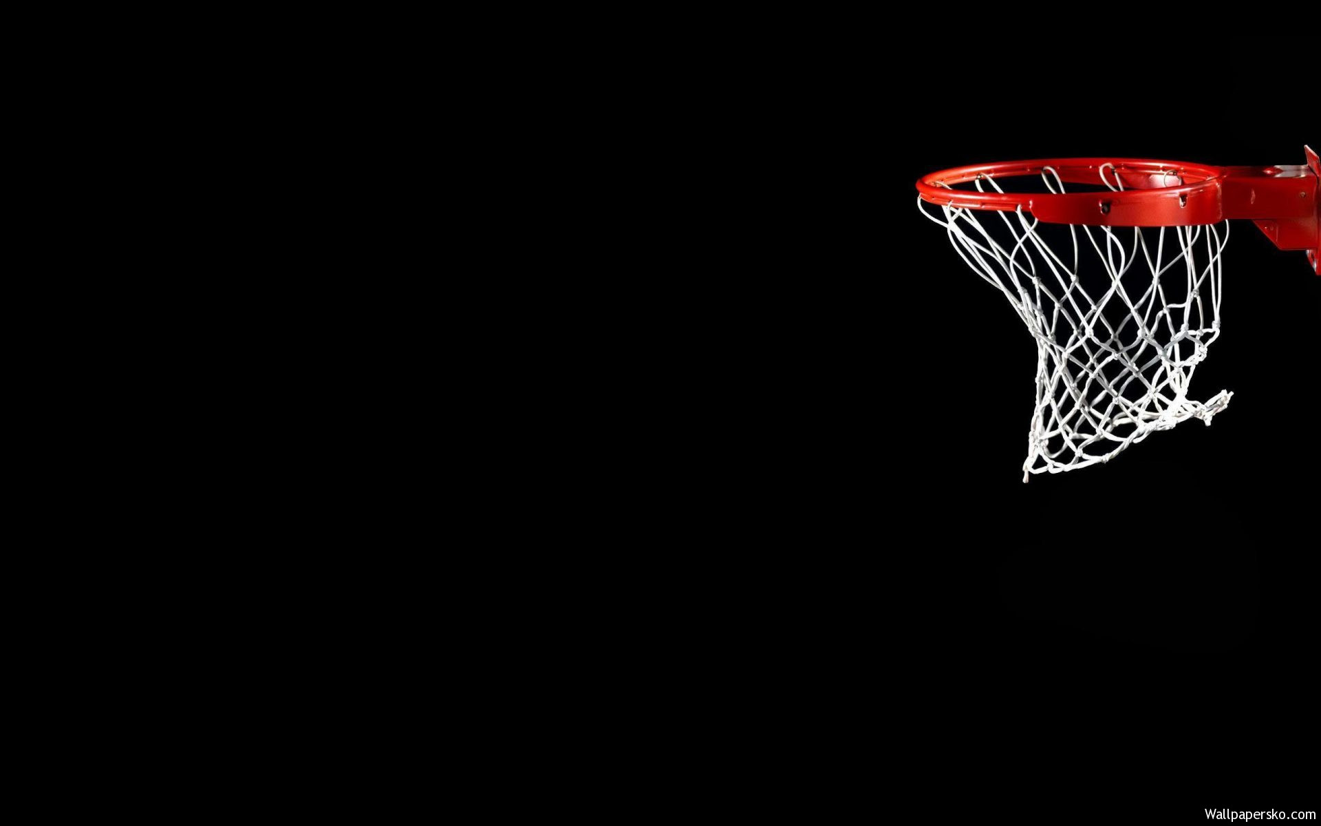 basketball desktop