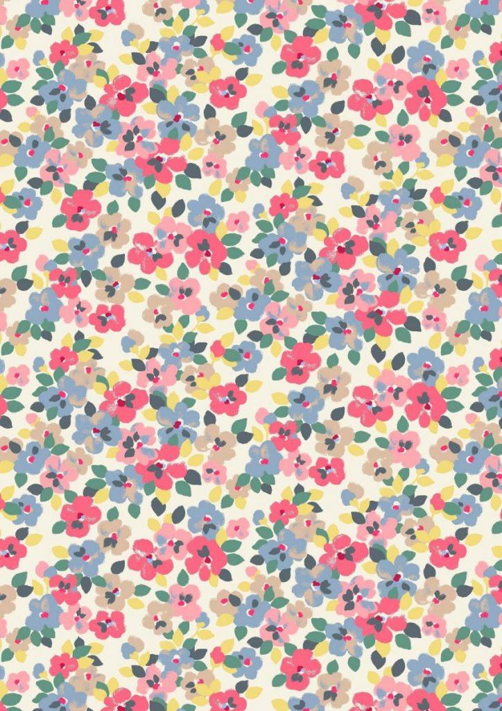 cute spring iphone wallpaper